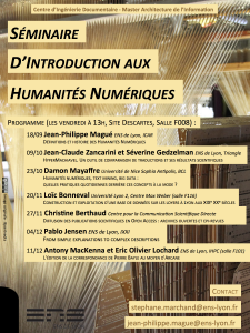 Affiche_initiations humanités numériques_2